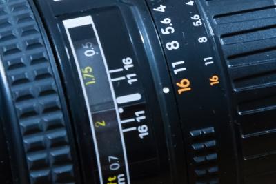50mm part